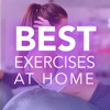 Best Exercises at Home