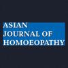 Asian Journal Of Homo...