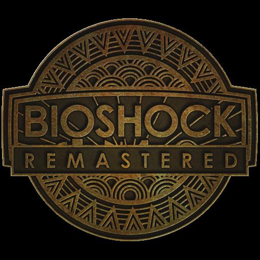 BioShock Remastered for Mac