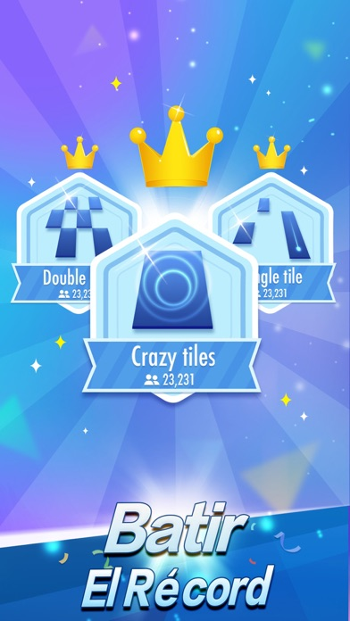 download Piano Tiles 2™ apps 1
