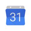 Calendario de Google