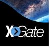 XGate