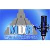 MDR Tu Radio 97.1
