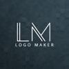 Logo maker - Best Logo creator