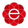 eSolar Portal