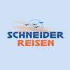Schneider Reisen Langendorf
