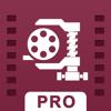 Compresión de vídeo inteligente PRO