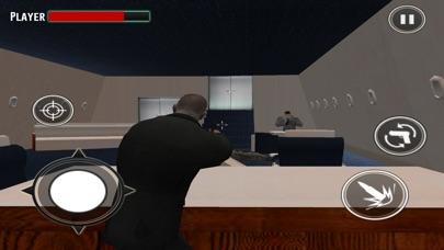 Секрет агент спасание самолет Скриншоты6