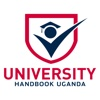 The University handbook (Uganda)