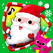 PINKFONG Christmas Fun: Songs and games!