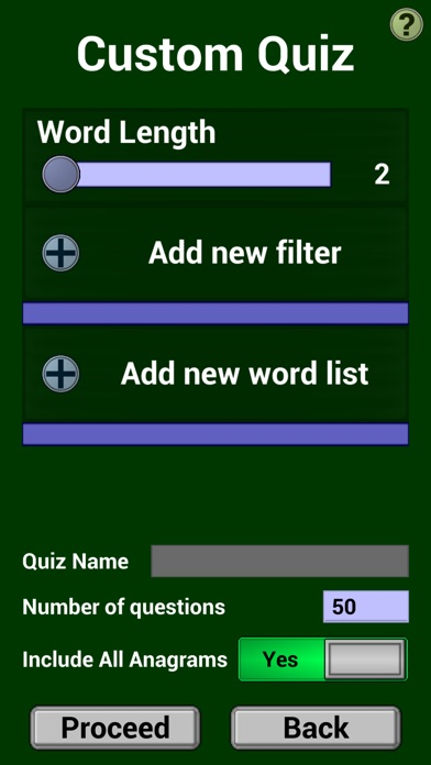 collins scrabble dictionary pdf download