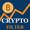 Ha Le - Coin Alert & Filter: Bitcoin Price Notification  artwork
