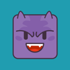 Wilful Self-Stickers – Smiley Face Wiki