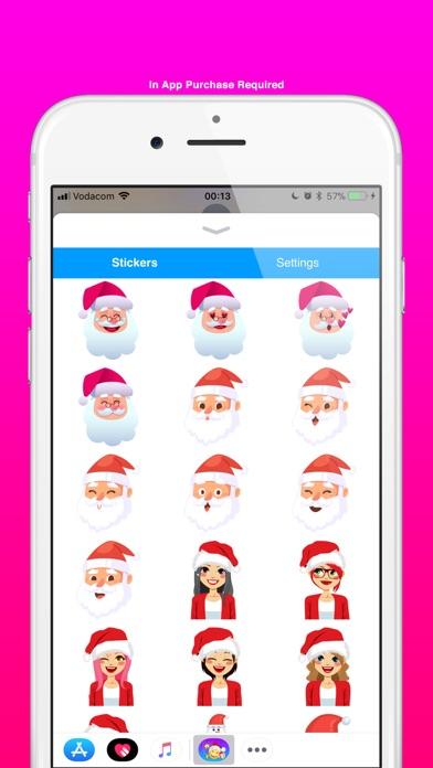 Рождество и Санта-КлаусСкриншоты 2