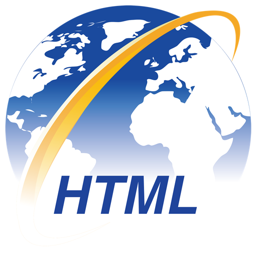 HTML5编辑器 for Mac