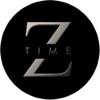 Joia Software Solutions Srl - Zavi Time  artwork