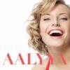 AALYYA Magazine