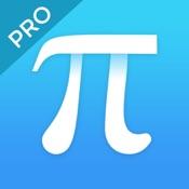 iMathematics™ Pro