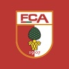 FC Augsburg 1907