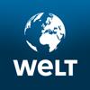 WELT Edition - Digitale Zeitung