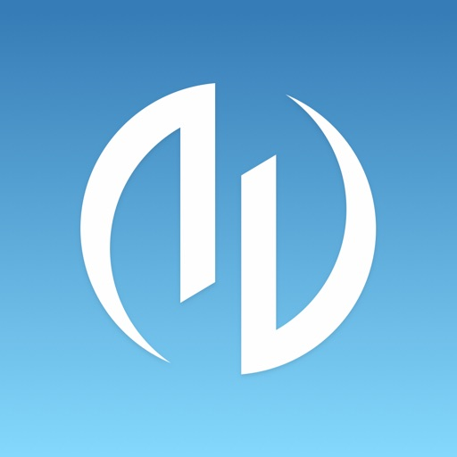 Avid Sports Chat iOS App