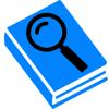 Suche Netz Text im URL Browser