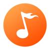 Music FM - ミュージックFM & 音楽アプリ