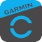 How to install Garmin Connect™ Mobile
