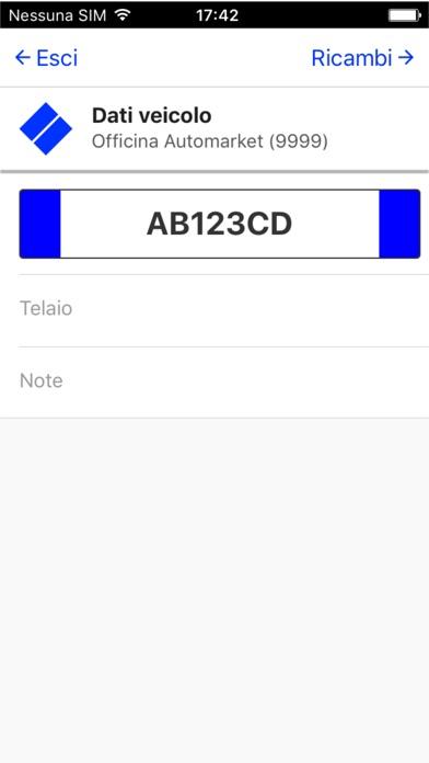 Screenshot of Ergon Mobile2
