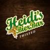 Heidi's Bier Bar Thisted