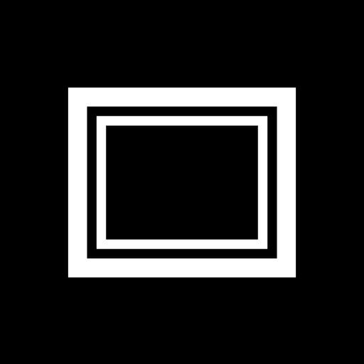Solo Frame - Photo Frame