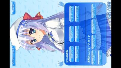 http://is3.mzstatic.com/image/thumb/Purple118/v4/5f/d4/f1/5fd4f1b5-078e-3f08-9312-70619bfb7dd0/source/406x228bb.jpg