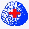 Concussion Diagnostic Tool diagnostic scan tool for auto