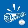 Noticias de Argentina : Clarin