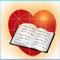 download Bible Memory by MemLok
