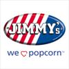 JIMMY's Popcorn Wiki