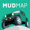 Mud Map 3 4WD GPS Navigation