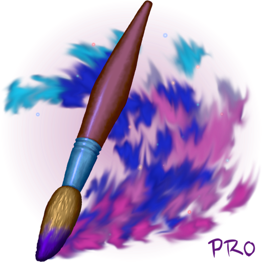 Cosmic Brush Pro For Mac