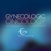 Gynecologic Oncology