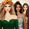 Covet Fashion, il gioco di abiti e shopping. Wiki