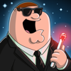 Family Guy: The Quest for Stuff Wiki
