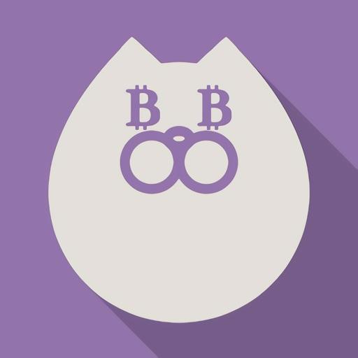 Cryptopippi