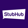 StubHub - Tickets to Sports, Concerts & Theatre