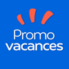 Promovacances - Voyages