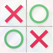 Noughts and Crosses TicTacToe