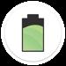 Battery Tracker
