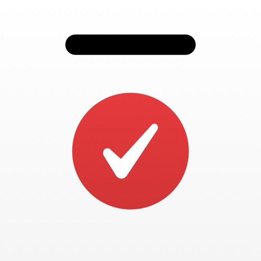ListBook - Lists done right