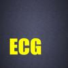 ECG - 海量心电图案例和诊断详解
