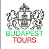 Budapest City Tour - Hungary Wiki