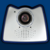 Viewer for Mobotix Cams